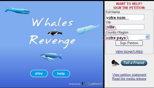 petition contre la chasse a la baleine Vbalei10