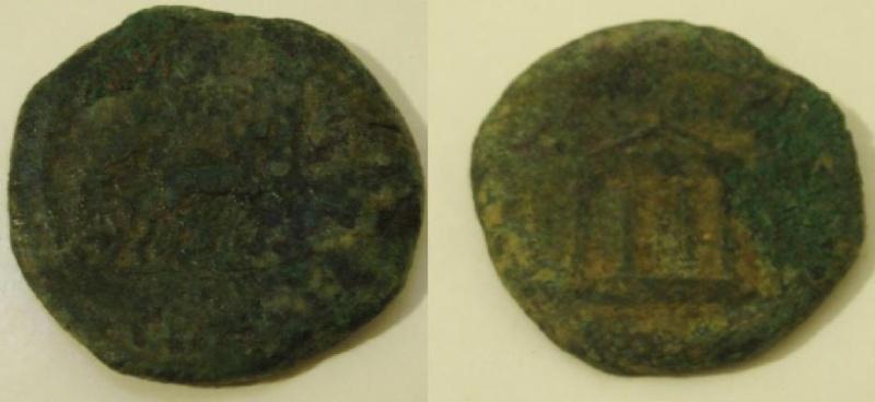 Semis de Cartagonova (por Tiberio) Foti23