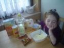 La cuisine selon Juliette Saint-10