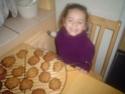 La cuisine selon Juliette Saint-15