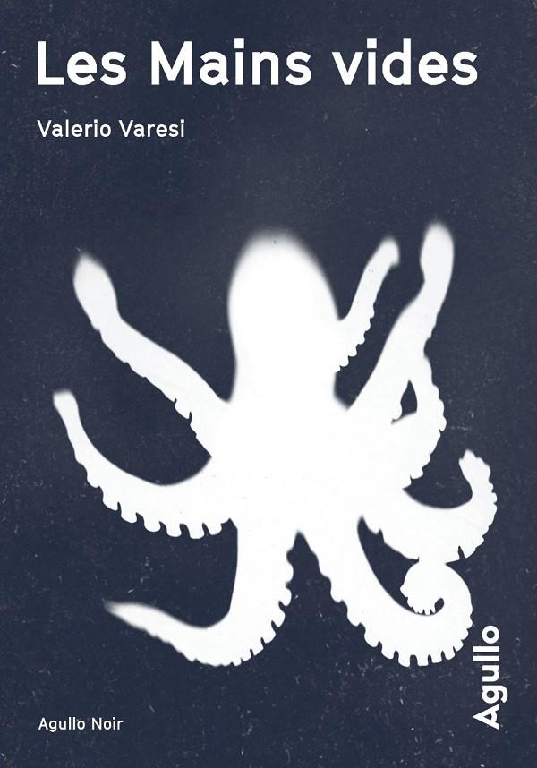 Valerio Varesi - Page 2 1_og4t10