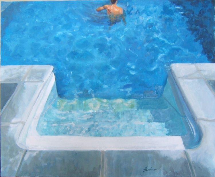 L'eau parle sans cesse et jamais ne se répète - Page 3 69856110