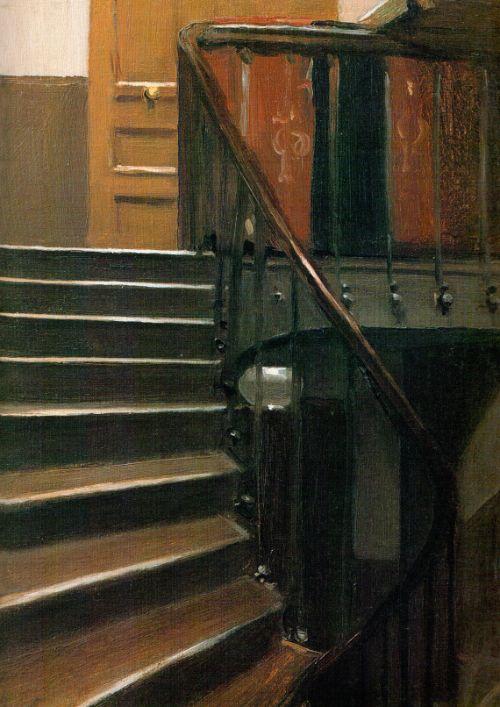 Edward Hopper  - Page 4 73bb3e10