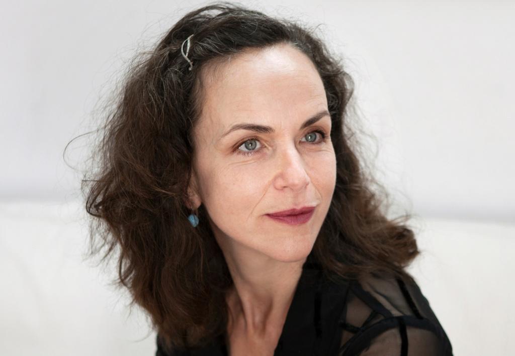 Agnès Desarthe Agnzos10
