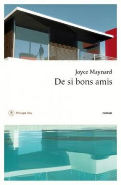 Joyce Maynard B5c66a10