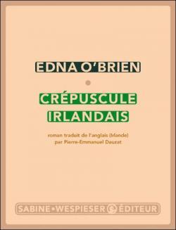 Edna O'Brien  Bm_97810
