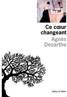 Agnès Desarthe Ce-coe10