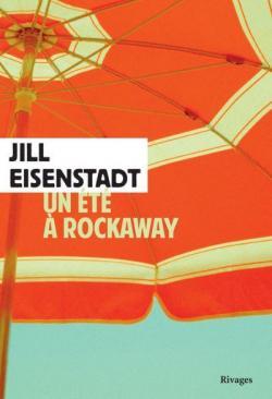 Jill Eisenstadt Cvt_un10