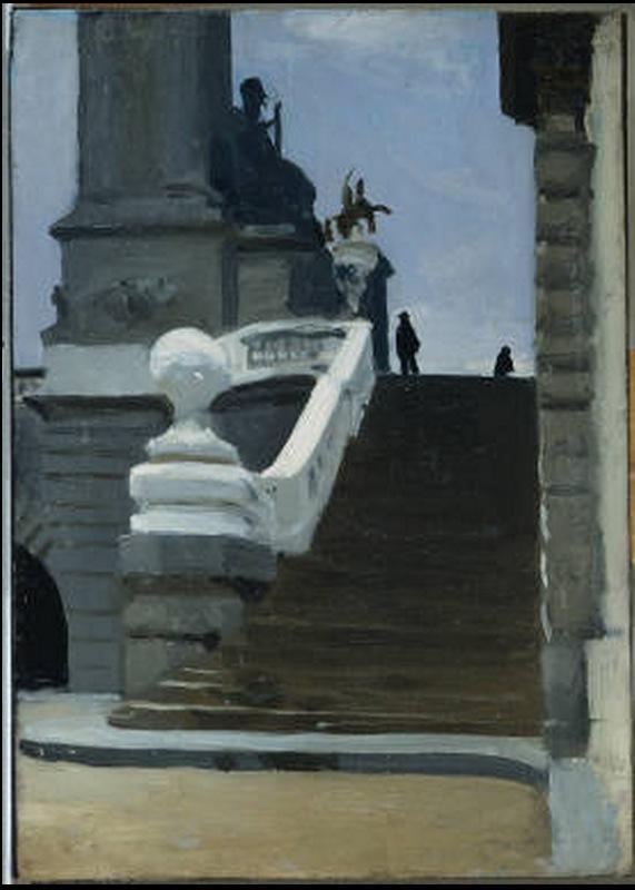 Edward Hopper  - Page 4 Ecran_10