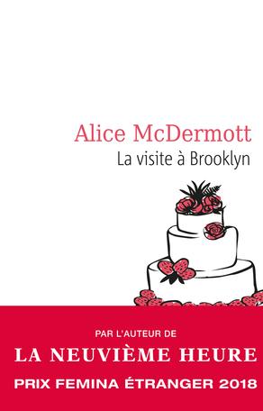 Alice McDermott La-vis11