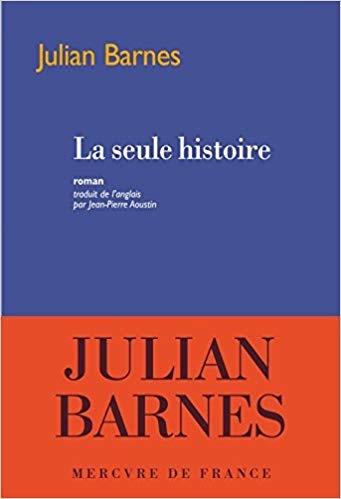 Julian Barnes  Ob_2b210