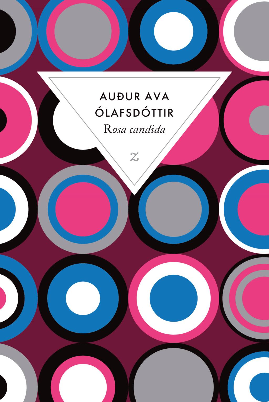 Audur Ava Olafsdottir Rosaca10