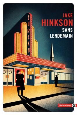 Jake Hinkson Sans-l11