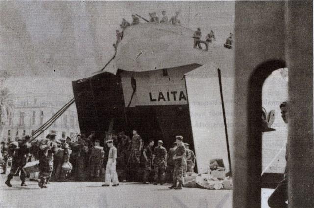 [ Afrique du Nord ] Marine Bône... - Page 2 Laita_12
