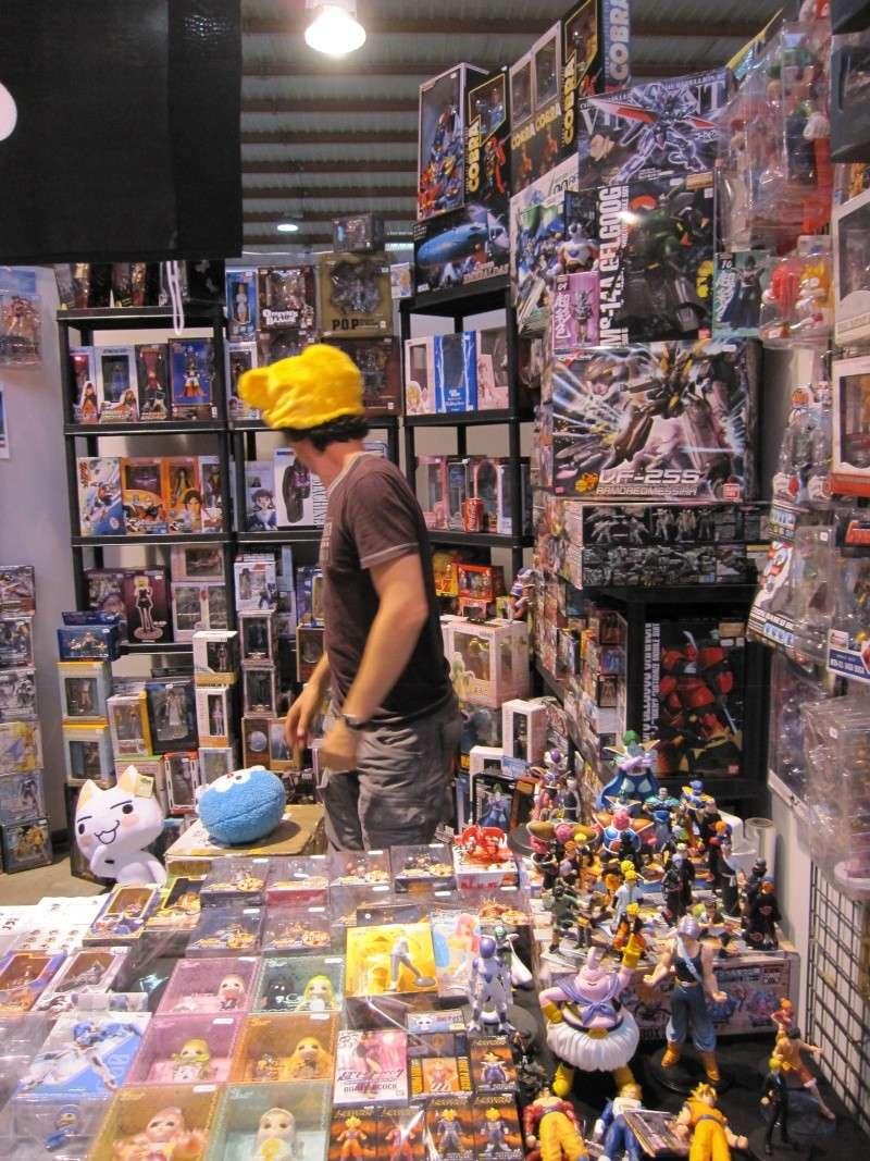 Japanimes Le 04-05/06/2011 Img_4913