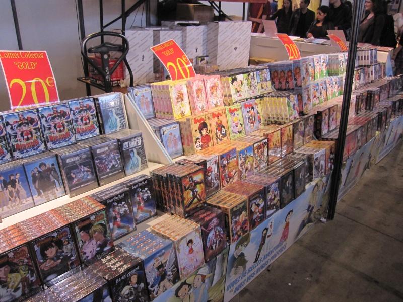 Japanimes Le 04-05/06/2011 Img_4918