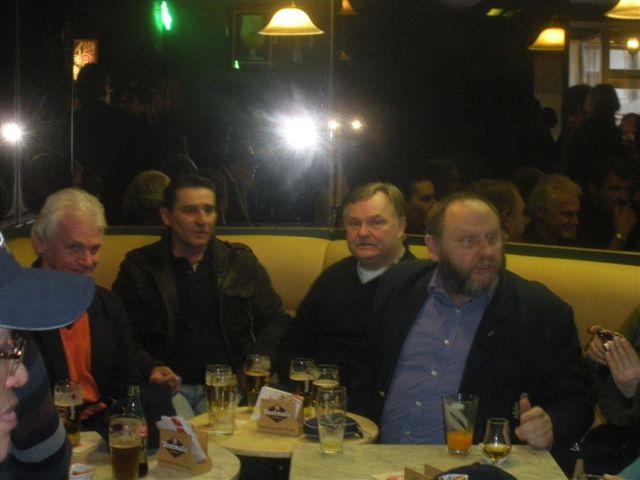 Réunion à Ostende le 26 février 2011 - Page 9 Dscn7611