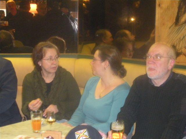 Réunion à Ostende le 26 février 2011 - Page 9 Dscn7612
