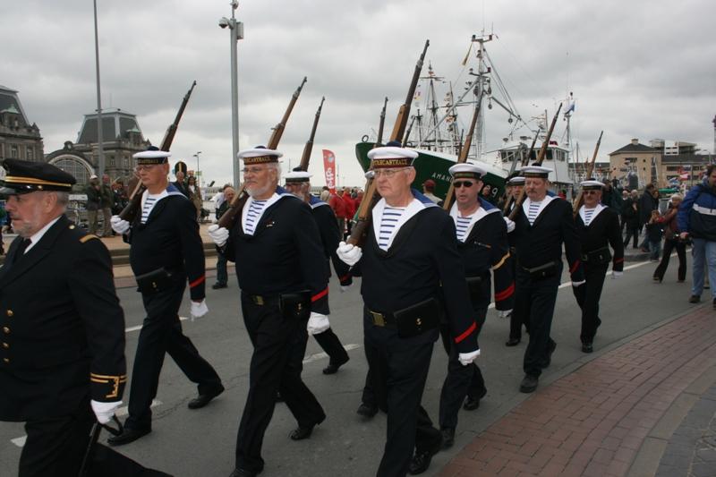 Le 28 mai 2011 Oostende Oosten11