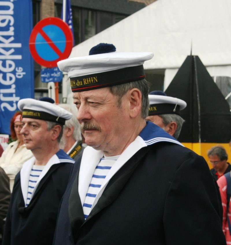Le 28 mai 2011 Oostende Oosten12