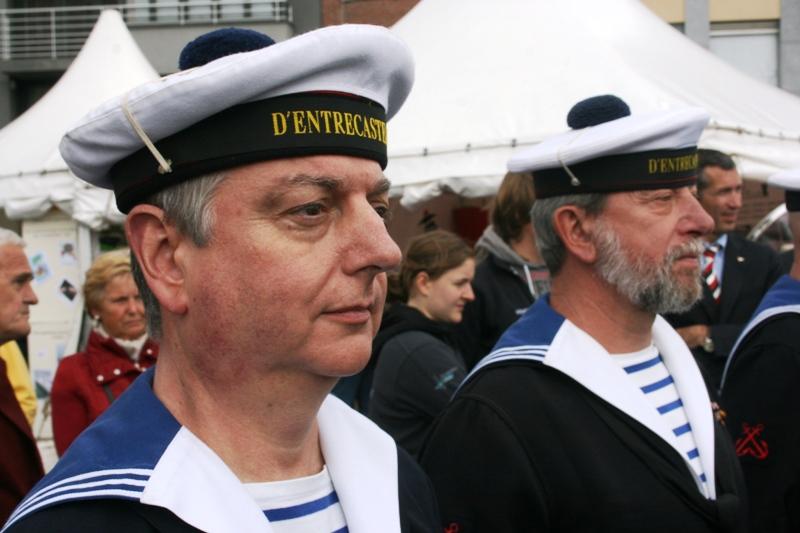 Le 28 mai 2011 Oostende Oosten13