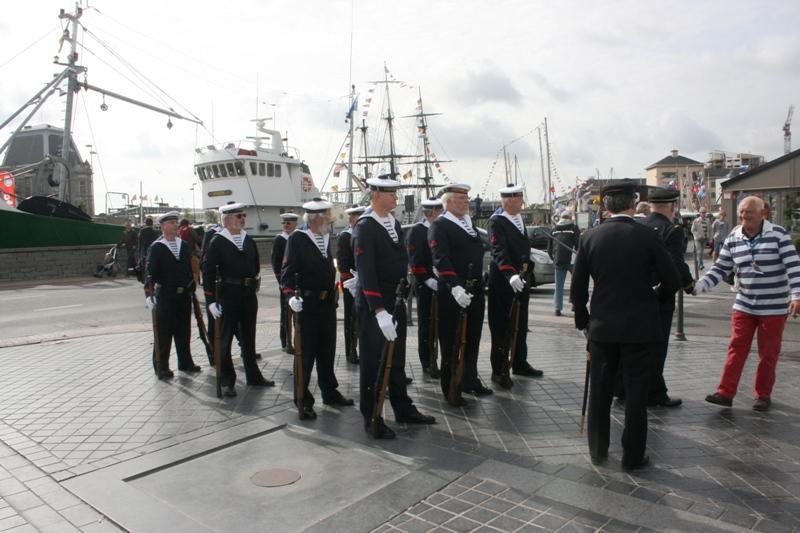 Le 28 mai 2011 Oostende Oosten14