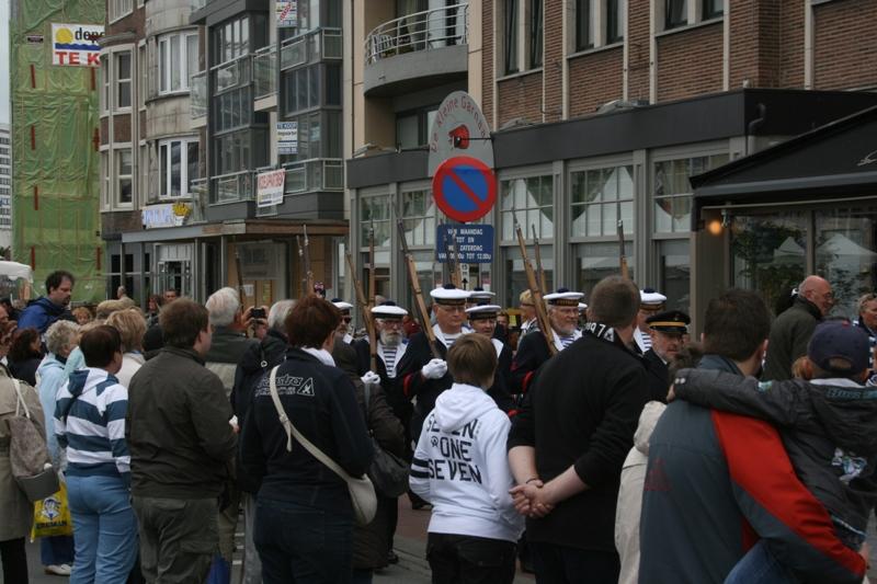 Le 28 mai 2011 Oostende Oosten15