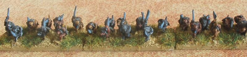 La Horde Vermineuse d'Artefax!!! - Page 2 Skv1710