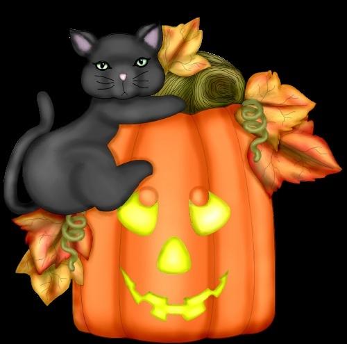 Tous ce qui est en rapport avec halloween, sauf les sorcière - Page 3 08a83b10