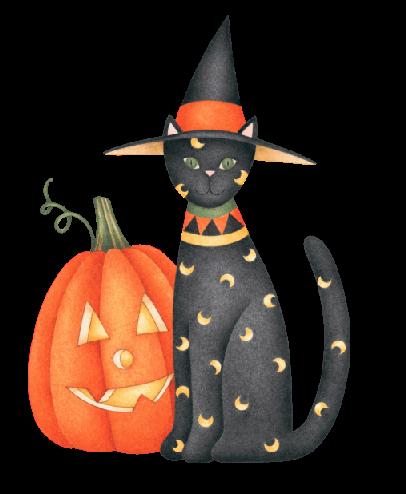 Tous ce qui est en rapport avec halloween, sauf les sorcière - Page 3 0c90f610