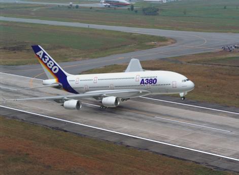 Les Avions 1-210
