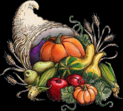 Les fruits et les légumes. 1fb9d710
