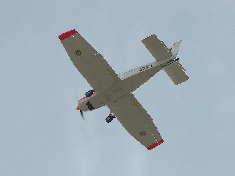 Les Avions A2pict10