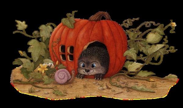 Tous ce qui est en rapport avec halloween, sauf les sorcière - Page 4 Aae6ce10