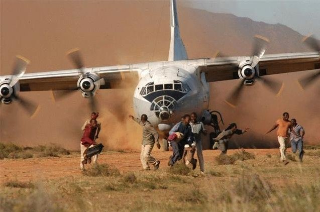 Les Avions Avion-12