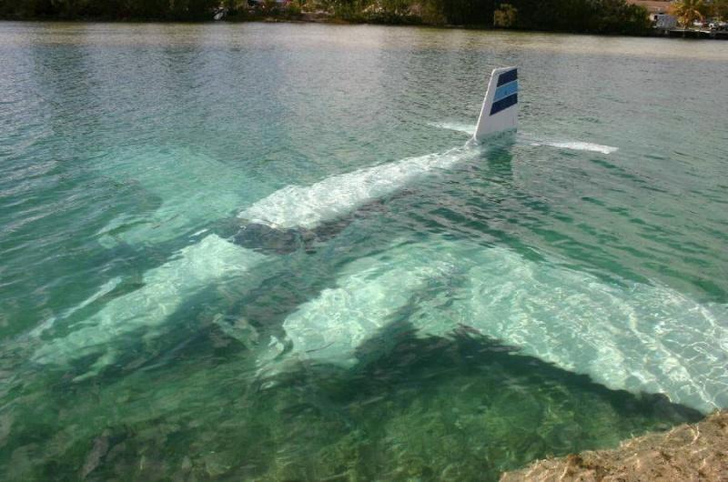 Les Avions Avion-13