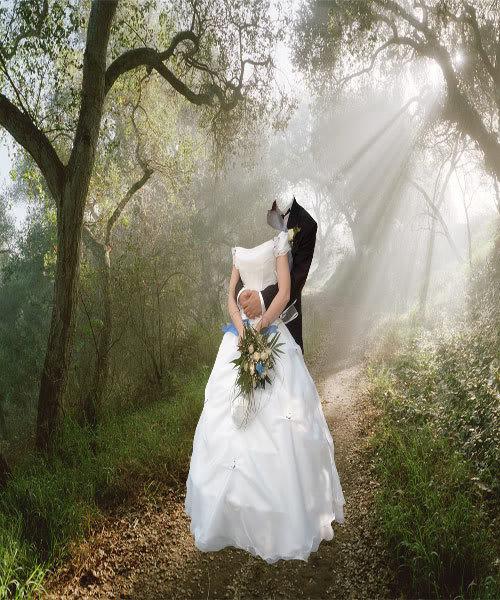 Mariage. - Page 3 Weddin10