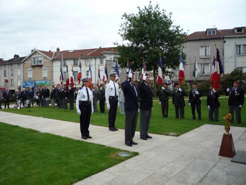 8 juin 2011 Cérémonie du Souvenir des Morts d'Indochine dans toute la France 08_jui10