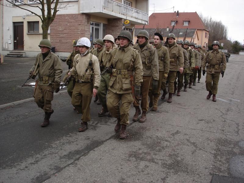commémoration bataille des Vosges 1945 1er RCP 1er_rc12