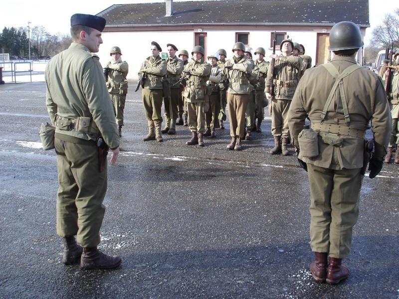 commémoration bataille des Vosges 1945 1er RCP 1er_rc13