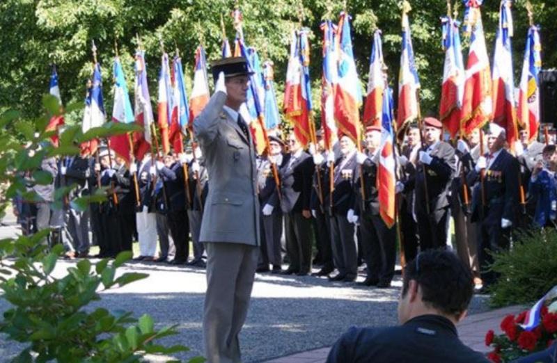 66ème anniversaire de la fin de la seconde guerre mondiale  35e_ra12