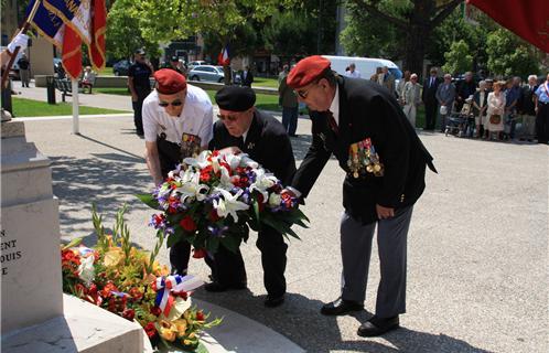 8 juin 2011 Cérémonie du Souvenir des Morts d'Indochine dans toute la France 8_mai_10