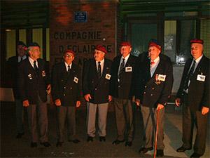 ALLARD Jean Colonel ancien du 1er RCP Allard10