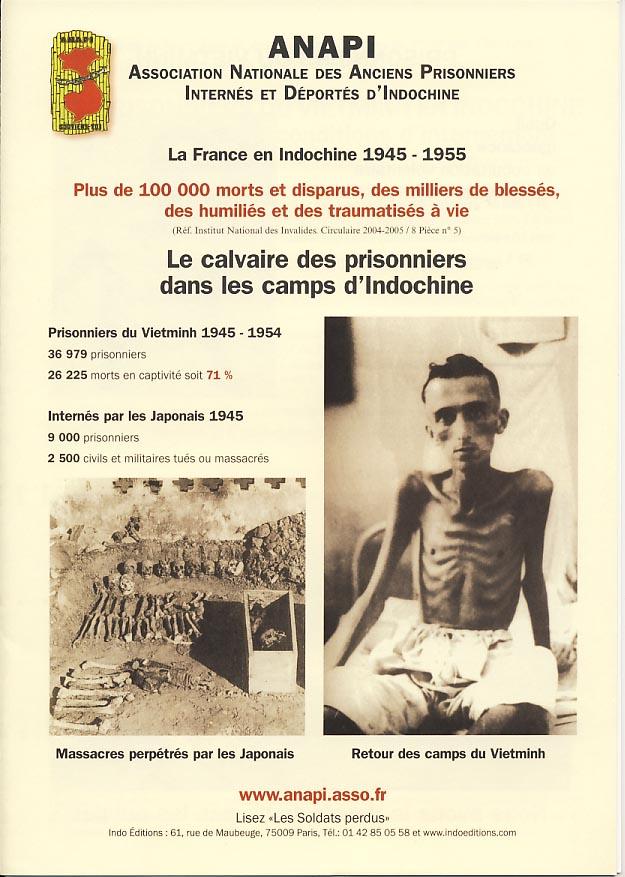 20 et 21 mai 2011 - ANAPI- Association Nationale des anciens prisonniers internés et déportés d'Indochine Anapi_17