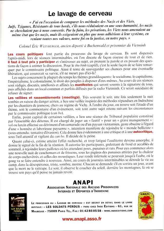 20 et 21 mai 2011 - ANAPI- Association Nationale des anciens prisonniers internés et déportés d'Indochine Anapi_24
