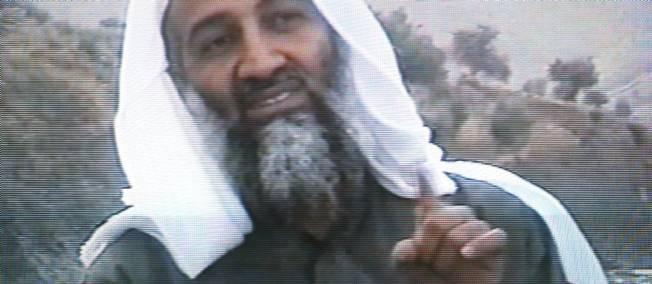 Comment Ben Laden envoyait ses e-mails sans Internet Ben-la10