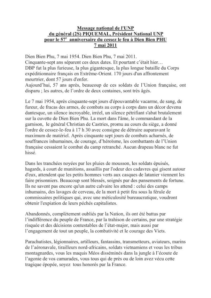 7 mai 2011 cérémonie Dien Bien Phu dans toute la France Dbp_da10