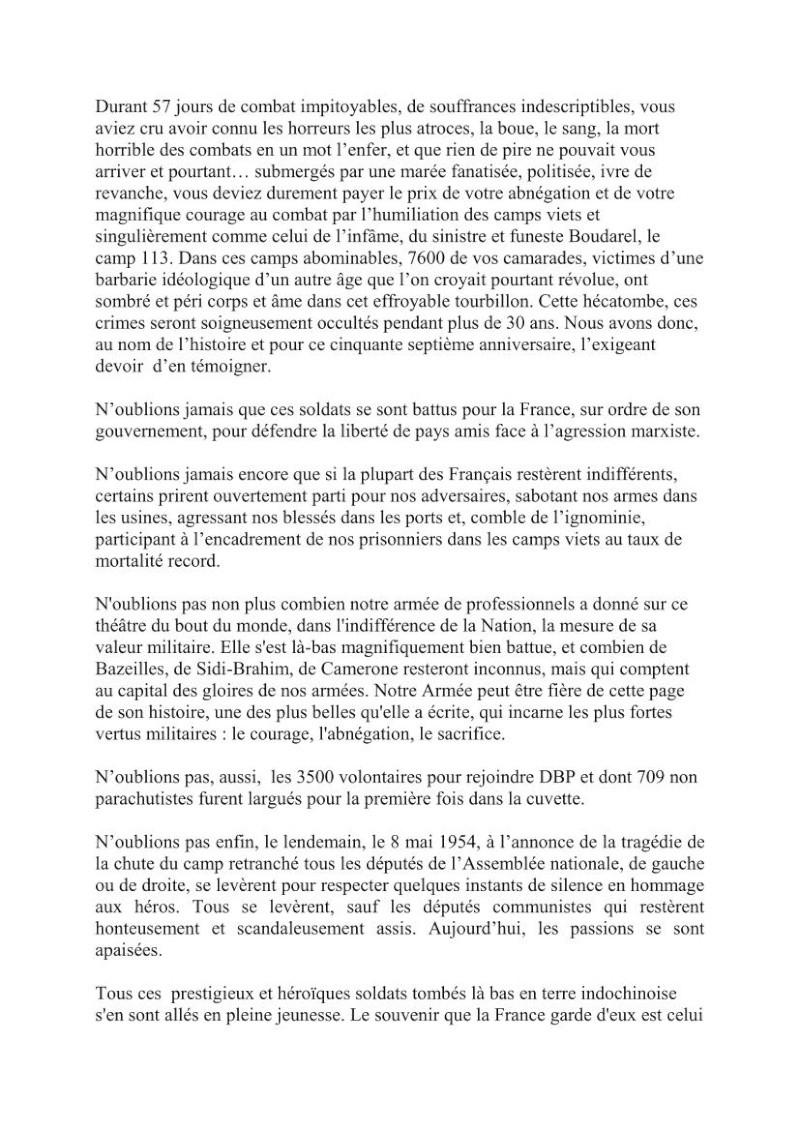 7 mai 2011 cérémonie Dien Bien Phu dans toute la France Dbp_da11