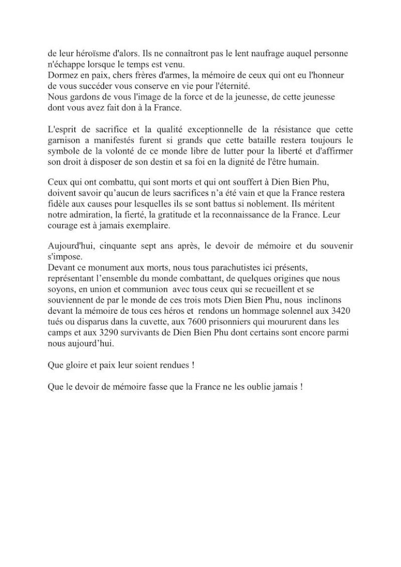 7 mai 2011 cérémonie Dien Bien Phu dans toute la France Dbp_da12
