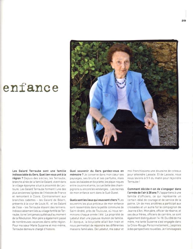 DE GALARD Geneviève convoyeuse de l'air INDO DBP - Page 2 De_gal11